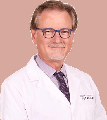 Jay K. Mattheis, MD, MSPH, FACS