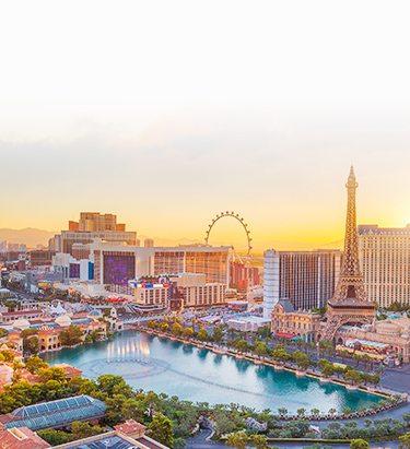 LASIK Las Vegas