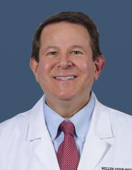 Kent L. Wellish, M.D.