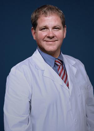Dr. Van Putten