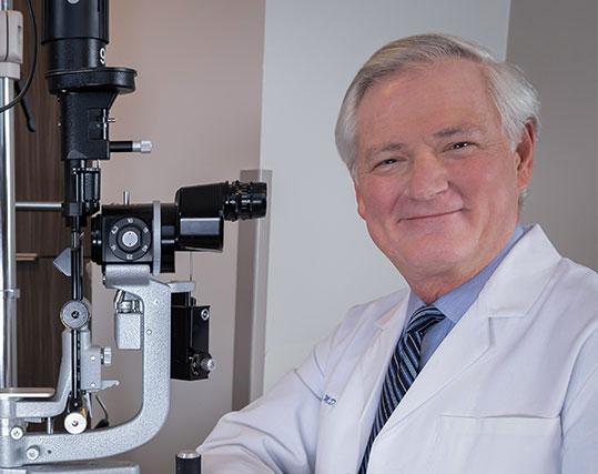 Dr. Mattheis