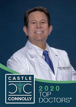 Dr. Wellish Top Doctor