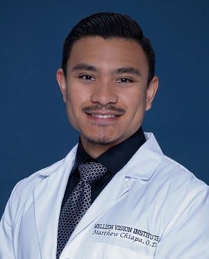 Dr. Chiapa