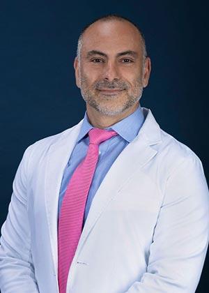 Dr. Hanna