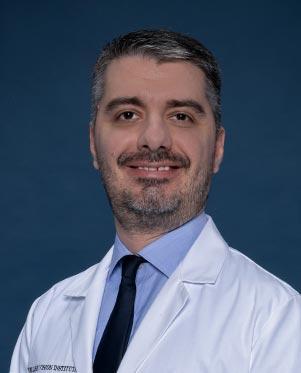 Dr. Kostanyan