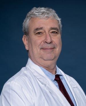 Dr. May