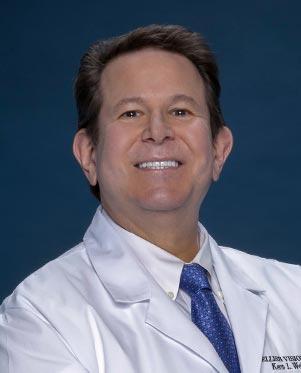 Dr. Wellish
