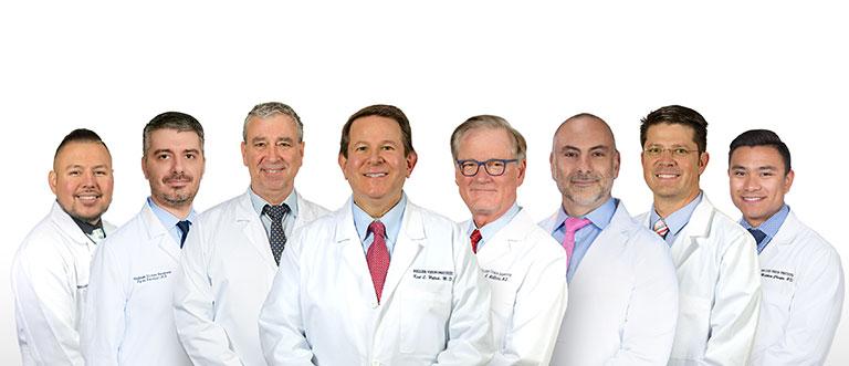 Wellish Vision Doctors